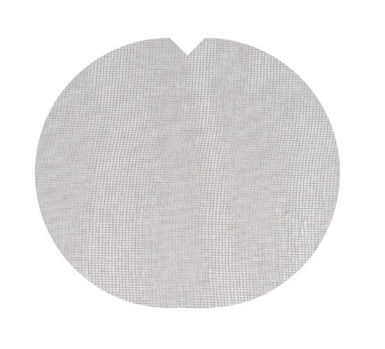Apple Sheet - Natural Jute Flower Wrapping